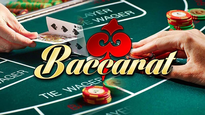 baccarat judi casino bakarat online terbaik indonesia