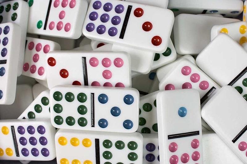 dominoqq judi poker domino qq online terpercaya