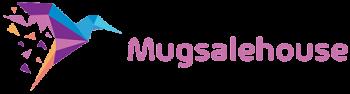 logo mugsalehouse