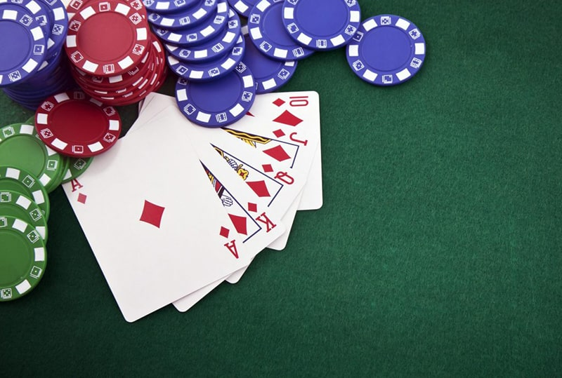 poker88 judi poker 88 online terbaik indonesia