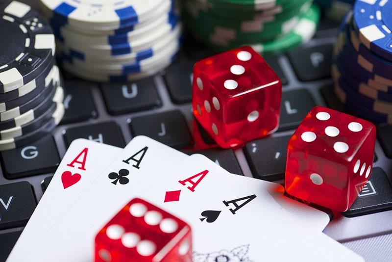 poker88 judi poker 88 online terpercaya indonesia
