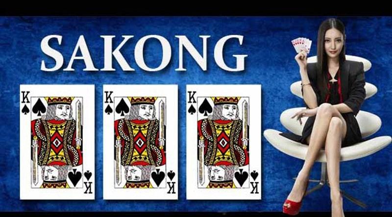 sakong99 judi sakong 99 online terpercaya indonesia